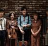 [지역문화소식] '군포', '찰리채플린 시네마 콘서트 with 신나는섬', 공연