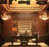 [영화소식] 연말 개봉, 한국 영화 빅3, '마약왕', '스윙키즈', 'PMC: 더 벙커', 흥행 성적은?