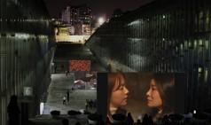 [영화제소식] '제2회 이화영화제(EFF), 이화여대, 대규모 야외 상영 영화제.