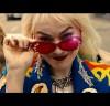 [영화정보] 『버즈 오브 프레이』, '할리퀸'의 유쾌, 상큼, 발랄, 흥이 폭발한다.