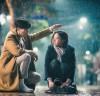 [드라마소식] 『나 홀로 그대』, 2020년 넷플릭스 첫 한국 오리지널 시리즈!