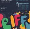 [영화제소식] '제24회 BIFF', 배리어프리 축제 '배프 in BIFF' 개최