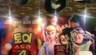 [개봉예정영화] 『토이 스토리4』, '우디, '버즈' 그리고 친구들의 모험은 아직 끝나지 않았다!