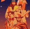 [영화제소식] 『제18회 미장셴 단편영화제』, 상상 그 이상! 환상적인 여름날의 영화 축제.