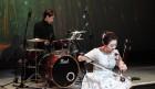 [공연/연주] 『또 다른 길 Ⅱ』, 해금 연주가, '김정림'의 '21st Happy Haegum' 공연.