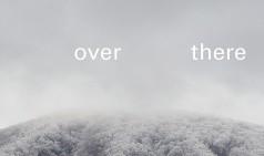 [영화소식] 『오버 데어』, 제주섬 1000일에 걸쳐 만났던 천상의 풍경들.