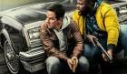 [영화정보] 넷플릭스 영화 『스펜서 컨피덴셜』, 두 전직 경찰의 선 넘는 무자비 액션이 온다.