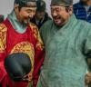 『천문: 하늘에 묻는다(가제)』, '최민식/한석규', 20년만의 만남.