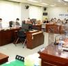 중랑구의회, 의원연구단체'미래포럼2050'  교육정책 학부모 간담회 개최