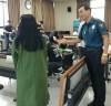 '대한카이로프랙틱협회(KCA)' 구리경찰서 카이로프랙틱 봉사활동