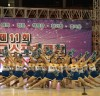 2018 제11회 전국학교스포츠클럽 치어리딩대회 개최