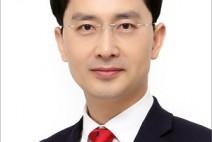 """""""초·중·고교 학생 위장전입 5년간 3,055건 적발, 김병욱 의원"""""""
