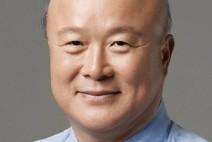 文대통령 말하던 '중국몽(中國夢)', 한국에서 실현되나? 김희국 국회의원