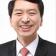 문정부 출범 후 북에 퍼준 예산 3,386억원, 김기현 의원