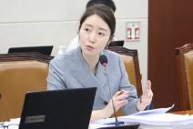 """""""코로나19 방역 지키는 의료진 자살위험․우울증 40% 넘어, 강선우 의원"""""""