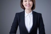 """""""강선우 의원, 장애인 피해자 조사 시 보호지원제도 확대해야"""""""