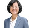"""""""권인숙 의원, 디지털성범죄 근절 위한 패키지 3법"""""""