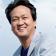 """""""학교 운동부의 인권교육 의무화법 국회 본회의 통과, 안민석 의원"""""""