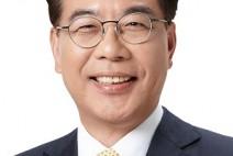 """""""문정부 23번 부동산대책의 결과는 민원 폭증, 송언석 의원"""""""