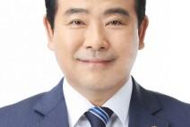 """""""프로스포츠 표준계약서 도입법 대표발의, 박정 의원"""""""