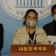 """""""박주민 의원, 타투/문신 합법화 법안(문신사법) 발의"""""""
