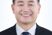 """""""의사 성범죄 최근 5년간 686건, 강간 및 강제 추행이 약 90%, 김원이 의원"""""""