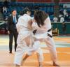 2018 서울컵유도대회