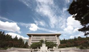 건국대 로스쿨, 2018 변시 합격률 입학 정원 기준 전국 1위 기록