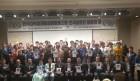 한국지역경제활성화협동조합, 정부와 함께 코로나19 극복하자 '결의'