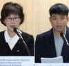 납치·감금·폭행, '강제개종' 국제적 문제로 대두