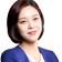 """""""더불어민주당 정은혜 의원, 한국영화, 사라진 여성을 찾아라 토론회 개최"""""""