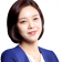 """""""더불어민주당 정은혜 국회의원, 영유아보육법, 남녀고용평등법 일부개정안 2개 법안 대표발의"""""""