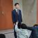 """""""자유한국당 김세연 의원 불출마 선언"""""""