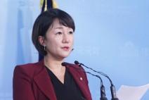 """""""더불어민주당 국회의원 이재정, 안양시 동안구을 선거구 출마선언"""""""