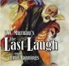 [마스터피스 무비-5] 『마지막 웃음(1924)』, 1920년대 독일 표현주의 시기의 위대한 걸작.