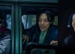 [영화소식] 『외계+인』, 최동훈 감독 신작, 1부+2부 대장정 마치고 크랭크업.