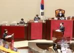 김승원 의원 21일 대정부질문, '학교소음 문제 해결' 촉구!