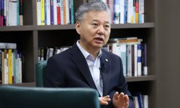 """홍성국 의원, 작년 카드깡 범죄 3만 건, 신고는 25건...""""당국 간 개선책 논의해야"""""""