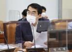 """[국감] 양기대 의원 """"위드코로나 전환, 확진자 폭증 대책 마련 촉구"""""""