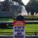 유상범 의원, 문재인 대통령이 사과해야 하는 이유 (1인 시위 입장문)
