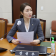 강선우 의원, 학대피해 장애아동을 위한 전용쉼터 설치 추진