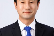 한병도 의원, 법 시행도 안됐는데... 서울 18개 자치구  위법한 운영 중단 486건 집행