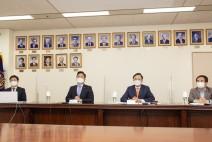 국회도서관, 제14차 「AI와 국회포럼」 개최