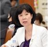 ˝전국민 개인정보˝ 통째로 중국에 넘어갈 위기, 양정숙 의원