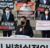 최승재 의원, 자영업자의 죽음, 국가가 자행한 명백한 '사회적 타살'