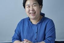 문정복 의원, 서울에서 지반침하 위험 가장 높은자치구?...송파구