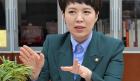 """""""김은혜 의원, 범죄 꼼짝마 지하철 CCTV, 여전히 태부족"""""""