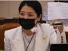 신현영 의원, 코로나19 백신 오접종 방지방안  각 지자체 및 의료 협회에 전달