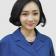 유정주 의원 '반려동물' 동행시설 안내서비스를 위한 더불어민주당 소확행위원회·인천시·한국관광공사 협약식 개최
