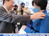 """""""더불어민주당 이수진 후보, 민주연구원과 공약이행 정책 협약식 개최"""""""